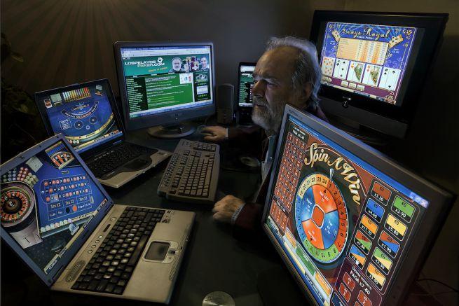 casino e scommesse online